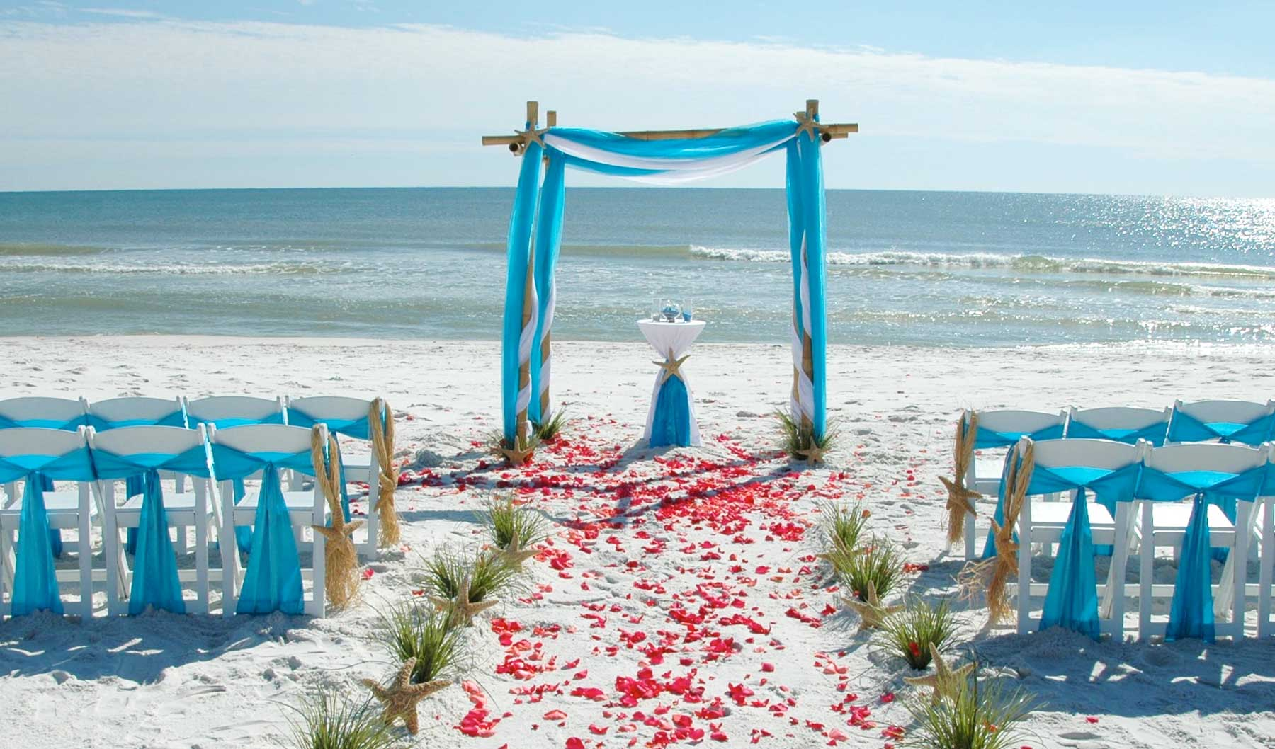 The Event Room - Beach Weddings Page - 003