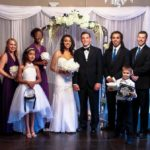 Wedding at The Event Room - The Pirkle Family - 011