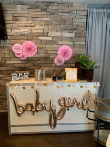 Baby Shower For Lula 01