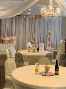 Baby Shower For Lula 02