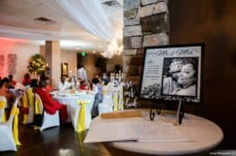 Event Space Available For Small Groups Featured Image